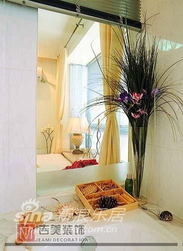 浴缸 装饰