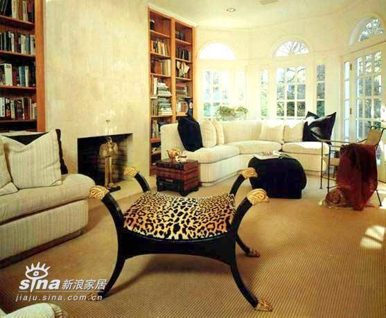 其他 其他 客厅图片来自用户2557963305在客厅416的分享