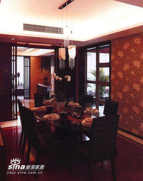 简约 一居 餐厅图片来自用户2737735823在馨城38的分享