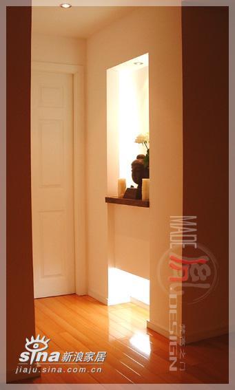 简约 跃层 客厅图片来自用户2739153147在典纳满堂五29的分享