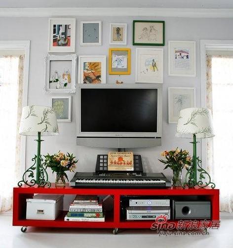 其他 四居 客厅图片来自用户2737948467在我的专辑185914的分享