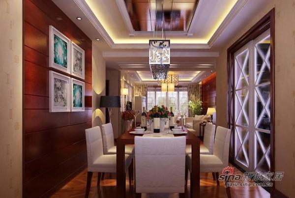 北京风景中式古典