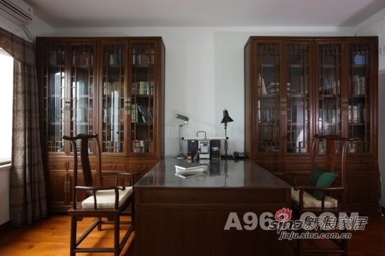 简约 一居 客厅图片来自用户2557010253在中式简约典雅宅84的分享
