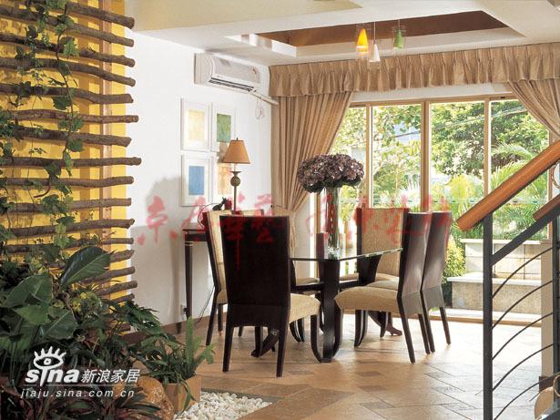 其他 其他 餐厅图片来自用户2558757937在半山枫林44的分享