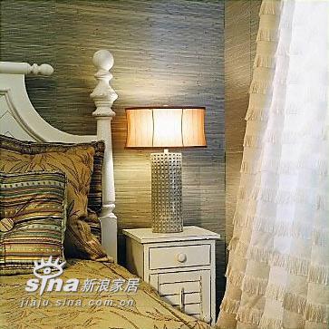 其他 其他 卧室图片来自用户2558757937在个性卧室27的分享