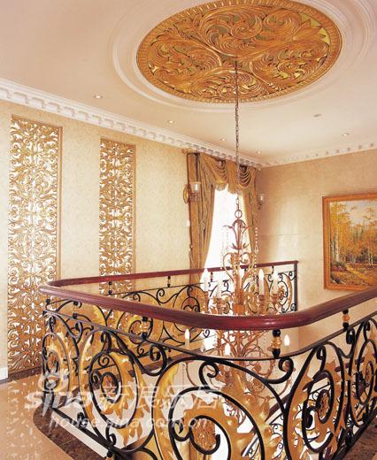 简约 复式 客厅图片来自用户2738093703在瀛海名居28的分享