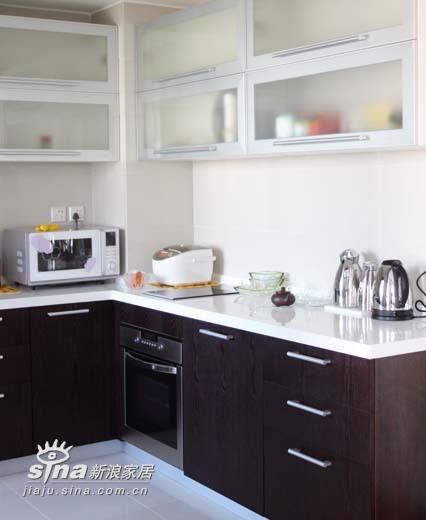 简约 其他 厨房图片来自用户2737735823在顺驰蓝调72的分享