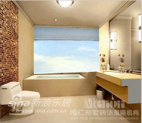 简约 复式 客厅图片来自用户2737786973在专家国际花园71的分享