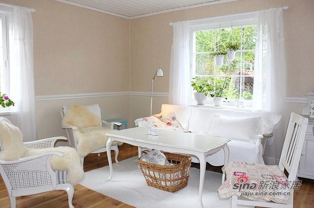 其他 loft 客厅图片来自用户2771736967在Lisbeth悠闲生活 手工之家76的分享