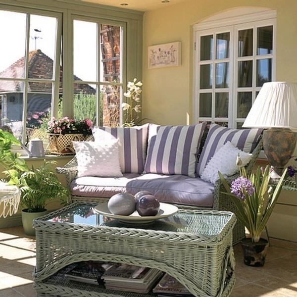 绿色 阳台 沙发图片来自用户2746948411在阳台的分享