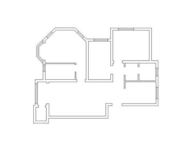 简约 二居 客厅图片来自用户2737759857在顶秀美泉C2经典地中海混搭家园10的分享