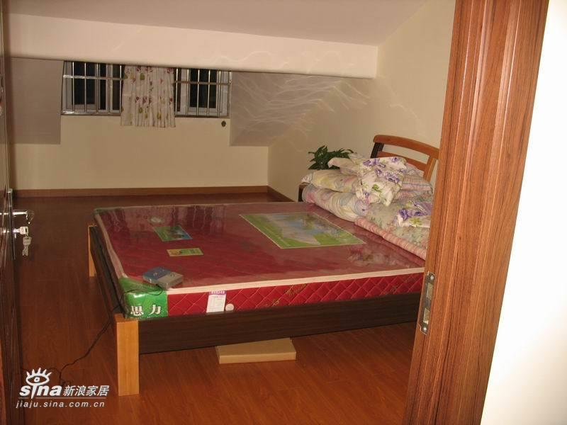 中式 复式 卧室图片来自用户2740483635在小镇61的分享