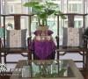 中式客厅01