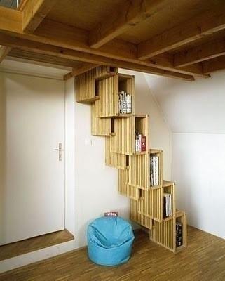 小空间 改造 生活 设计图片来自用户2558757937在巧用角落空间小家变大宅的分享