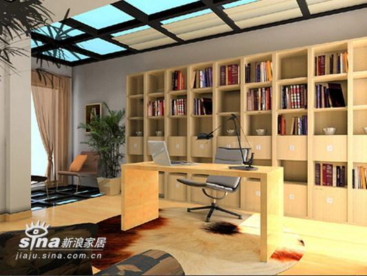 简约 一居 客厅图片来自用户2737735823在实创装饰回龙观-华远静林湾93的分享