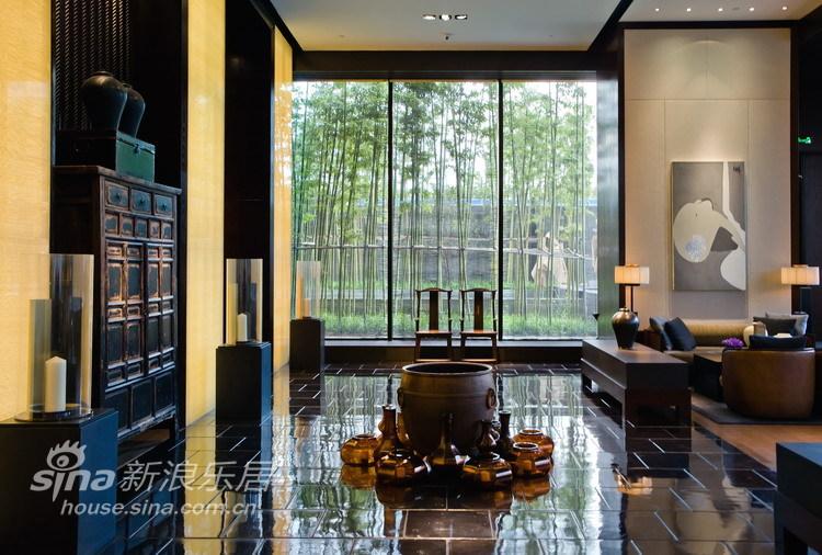 简约 一居 客厅图片来自用户2739153147在PULI---新古典主义的典范76的分享