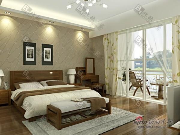 简约 二居 客厅图片来自用户2737782783在现代简约永恒经典34的分享