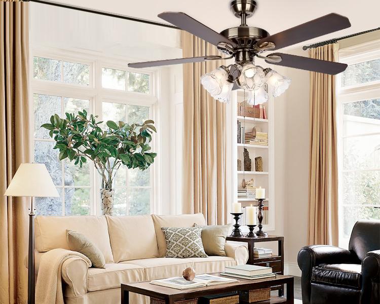 厨房 卧室 清新 田园 碎花 森系 灯具 欧式 北欧图片来自用户2746953981在现代美式的分享