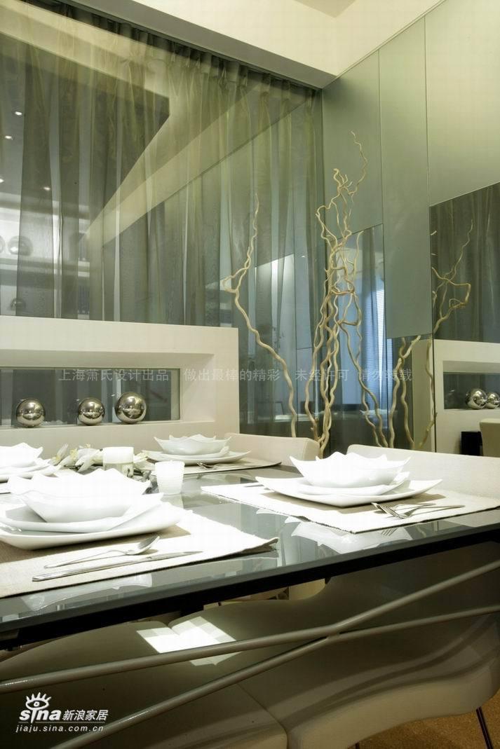 简约 二居 餐厅图片来自用户2739081033在时尚生活之中 游走简约之间98的分享