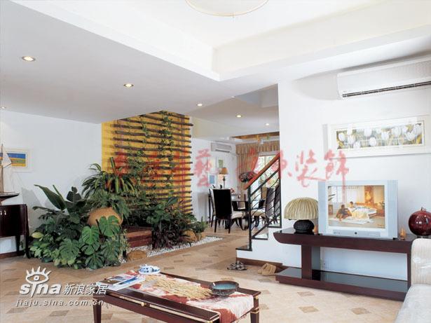 其他 其他 客厅图片来自用户2558757937在半山枫林44的分享