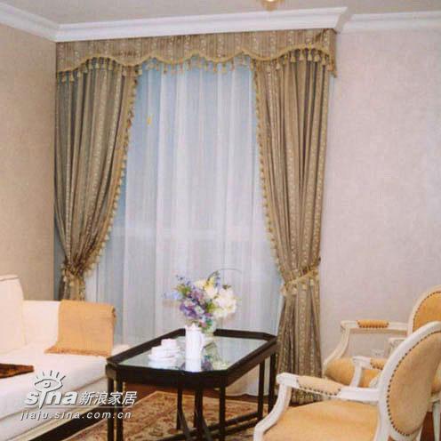 简约 其他 客厅图片来自用户2558728947在客厅书房样板间44的分享