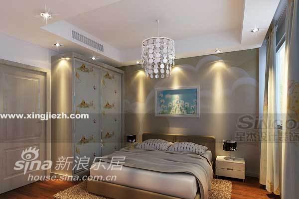简约 一居 客厅图片来自用户2738093703在上海新浦江城22的分享