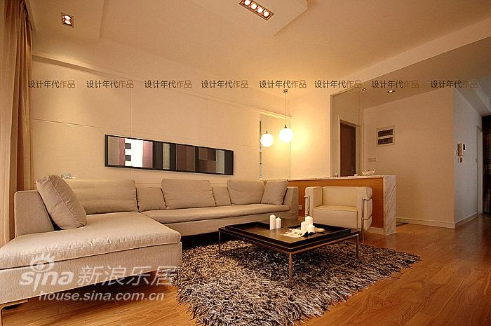 简约 三居 客厅图片来自用户2738813661在现代简约13的分享