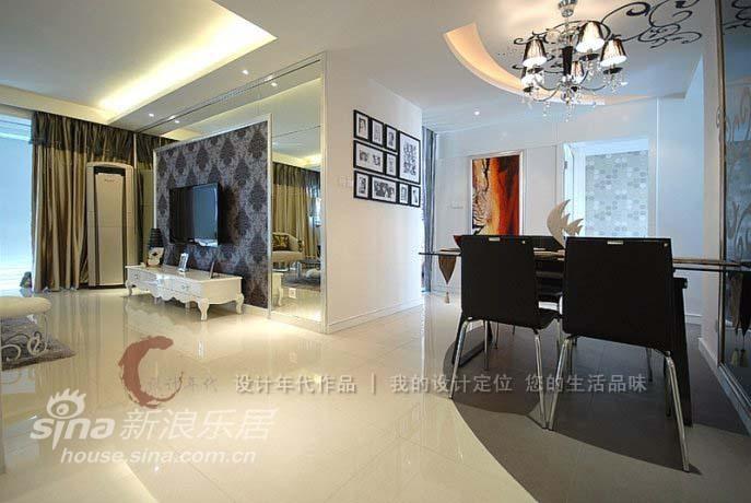 简约 一居 客厅图片来自用户2738829145在倾城之恋65的分享