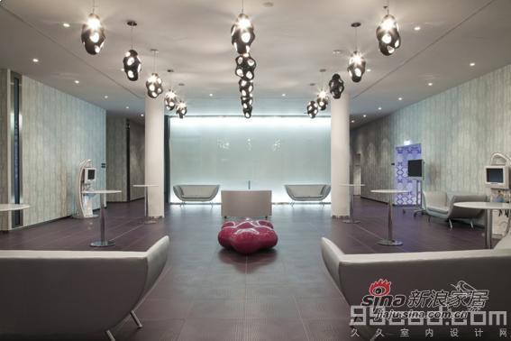 简约 别墅 客厅图片来自用户2738829145在欧洲首家音乐酒店 -柏林Nhow Berlin酒店98的分享