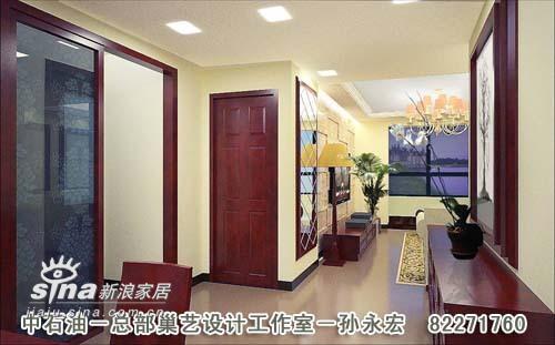 简约 三居 客厅图片来自用户2556216825在阔达装饰63的分享