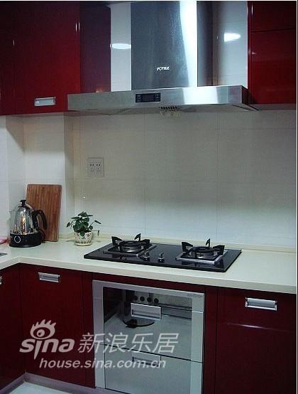 简约 二居 厨房图片来自用户2558728947在不求奢华的实用家36的分享