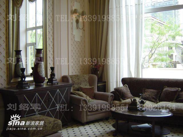 简约 其他 客厅图片来自用户2745807237在大宁山庄80的分享