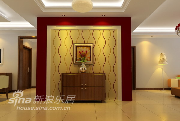 简约 三居 客厅图片来自用户2739081033在我的专辑955669的分享