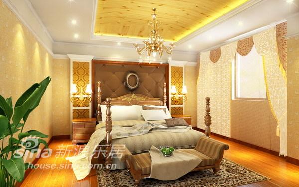 简约 复式 卧室图片来自用户2738829145在领袖新硅谷15的分享
