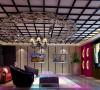 低调的小奢华打造保利心语四居室欧式风格