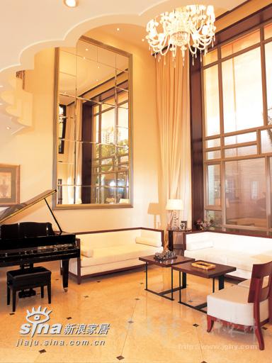 其他 其他 客厅图片来自用户2737948467在经典雅致29的分享