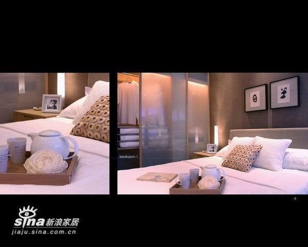 其他 跃层 卧室图片来自用户2771736967在梁作天早期作品二33的分享