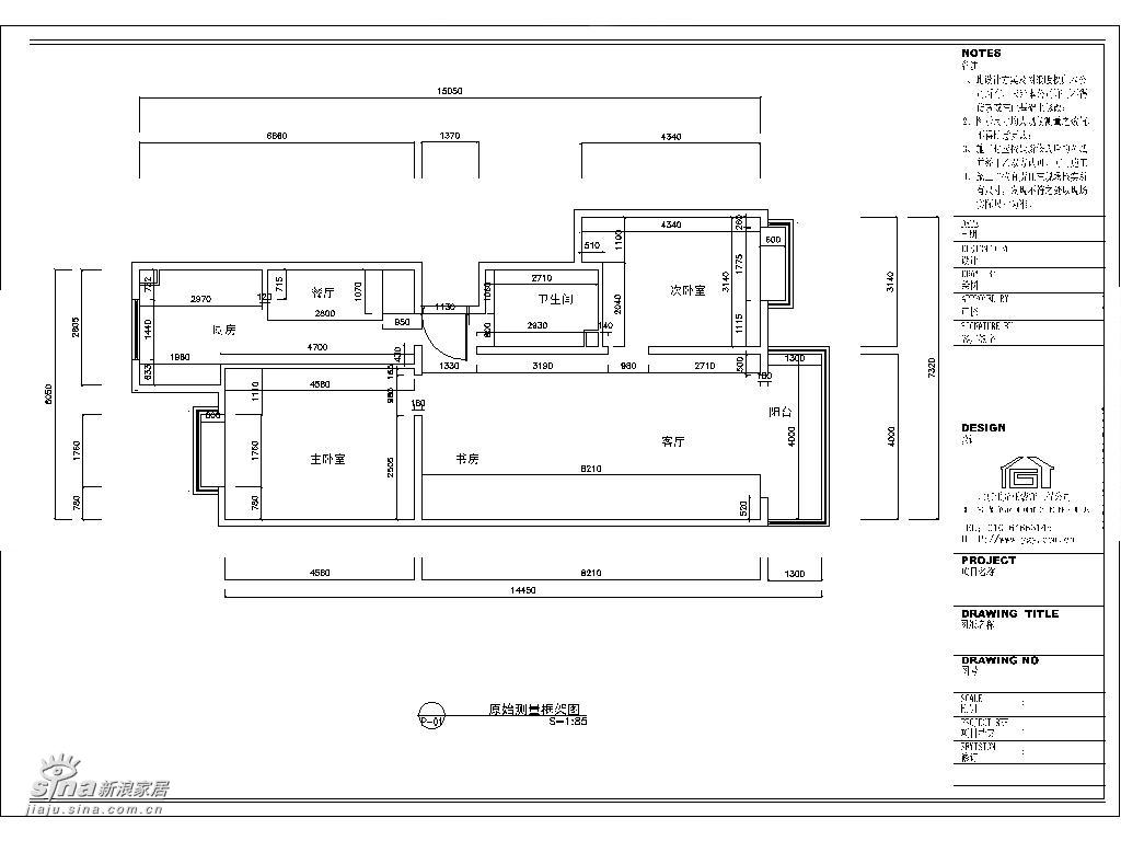 欧式 别墅 其他图片来自用户2746869241在亚光亚装饰欧式作品展示78的分享