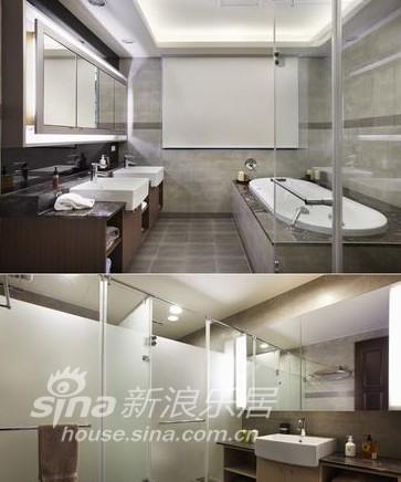 简约 四居 客厅图片来自用户2737786973在落地窗的美丽42的分享
