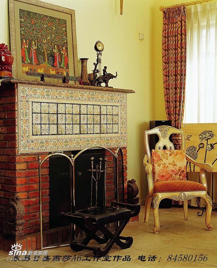 简约 一居 客厅图片来自用户2737782783在.88的分享