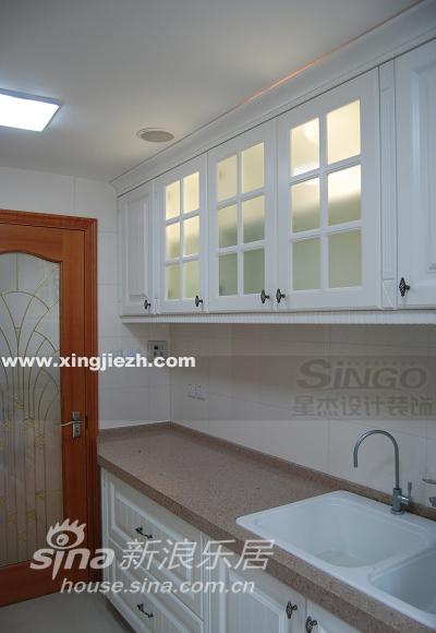 其他 复式 厨房图片来自用户2558757937在名仕豪庭51的分享