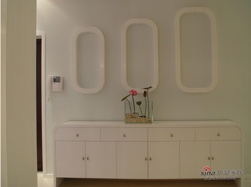 简约 三居 客厅图片来自用户2737950087在纯实拍-优雅の极品大宅38的分享