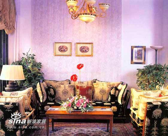 其他 其他 客厅图片来自用户2737948467在客厅242的分享