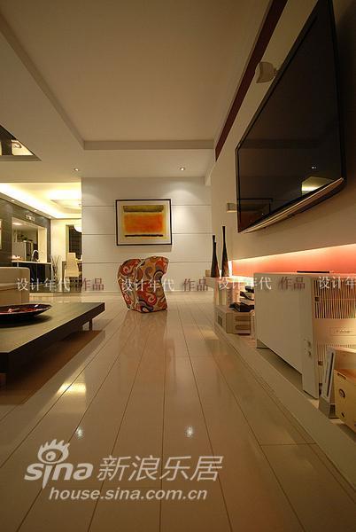 简约 一居 客厅图片来自用户2737759857在暮光之城82的分享