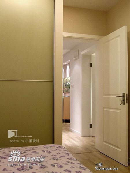简约 复式 卧室图片来自用户2737786973在中式和风43的分享