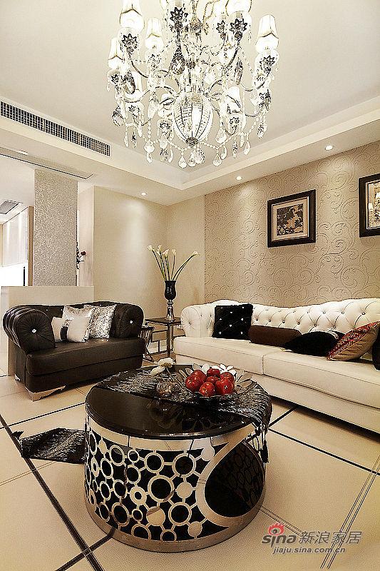 现代简约 客厅图片来自用户2772840321在22款个性客厅 美丽家装迎接美丽的春天的分享
