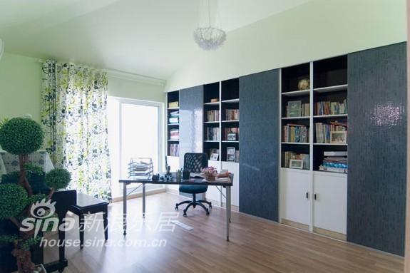简约 别墅 客厅图片来自用户2739153147在康桥别墅52的分享