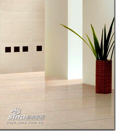 简约 其他 其他图片来自用户2737782783在踩不住的流行色彩 风尚瓷砖塑造灵性空间(2)99的分享
