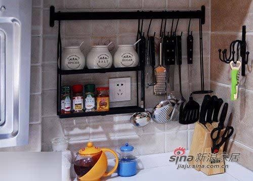 简约 二居 厨房图片来自用户2737735823在软装5万打造95平韩式美窝47的分享