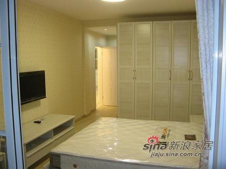 田园 三居 客厅图片来自用户2557006183在温馨田园的婚房装修26的分享